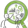 Q2 2015: Die Top-Produkte der IT-Fachhändler