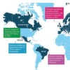 Insights into the Global Trends that Shape Tomorrow's Chemical Industry