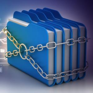 IBM Spectrum Storage: Backup-Streams und Medien im Griff