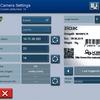 Kennzeichnungslösungen für Industrie 4.0