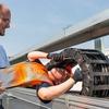 Montagekosten von Energieketten an Maschinen berechnen