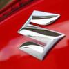 VW muss Suzuki-Anteile verkaufen