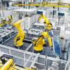 Solar-Fabrik Wismar stellt Produktion ein