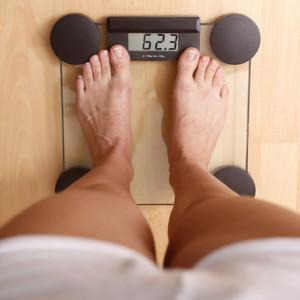 Genetischer Mechanismus für Übergewicht identifiziert
