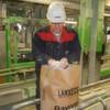 Frischzellenkur für den Bayprenbetrieb in Dormagen