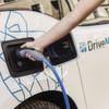 DriveNow setzt in Kopenhagen auf eine Flotte von 400 BMW i3