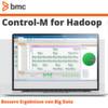 Von führenden Cloud-Anbietern zertifizierte Hadoop-Integration