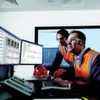 Advanced Process Control – a Chance to Adapt to Economic Changes