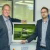 LPKF verstärkt Strukturen bei LDS und Rapid-PCB-Prototyping