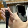 Einige Android-Uhren funktionieren künftig auch mit iPhones