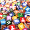 Deutscher App-Markt wächst weiter