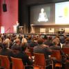 IFA-Kongress beleuchtet die Digitalisierung