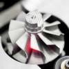 Bosch und Mahle verärgern VW