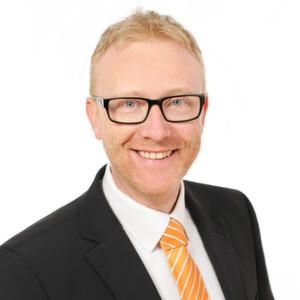 Olaf Kaiser ist neues Mitglied der Acmeo-Geschäftsführung.