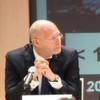 Siemens schafft 150 Arbeitsplätze