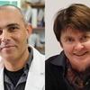 Förderung für Forschung an Epigenetik der Depression