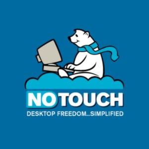 Abgesichertes Betriebssystem für Thin Clients