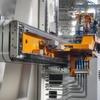 Bisher größter Auftrag – Pressenautomatisierung für VW Mexiko