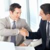 Geschäftskunden-Betreuung in allen deutschen Conrad-Filialen