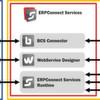 SAP-Zugang über Sharepoint und Office 365