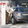 Elektroautos sind reif für den Markthochlauf