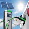 Wie Autohersteller Emissionen und Flottenverbräuche drücken können