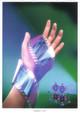 Metall-organisches Perowskit bringt die Röntgentechnik voran