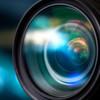 Globaler Fotomarkt setzt auf Innovationen