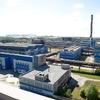 Eurochem baut neue Ammoniak-Anlage in Russland
