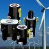 Hochmomentschrauber für die Fertigung von Windkraftanlagen