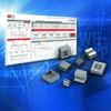 Ideale Speicherinduktivität für energieeffiziente Anwendungen