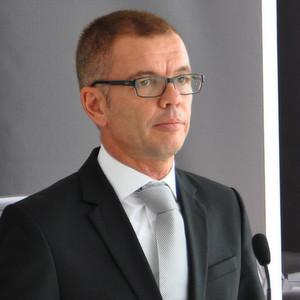 Stefan Quary wird Skoda-Vertriebschef