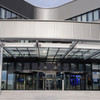IBM will Dienstleistungstochter schließen
