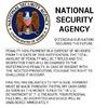 Ransomware mit NSA-Siegel nimmt Android-Phones in Geiselhaft