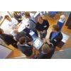 Aktuelle Trends der Medizintechnik im «Innovation Symposium»