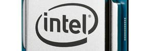 Mit Skylake bringt Intel Core-Prozessoren der Generation 6