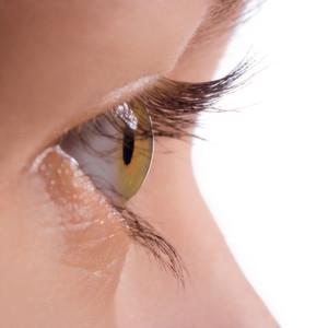 Chemie des Auges als Vorbild für neues Katalyseverfahren