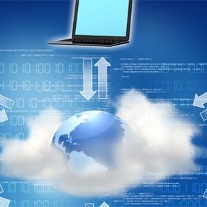 Eine hybride Cloud rettet bei den Maltesern Leben