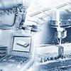 In 7 Schritten zu Industrie 4.0