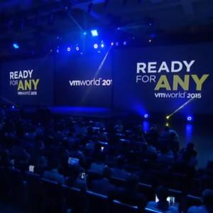 VMware integriert Windows 10 in EMM