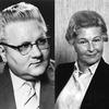 70 Jahre Harting Unternehmensgeschichte: Mit Tradition in die Zukunft