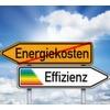 Strom und Klimatisierung sind SDDC-Aspekte, so Eaton