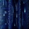 Mehrschichtige Abwehr von Cyber-Attacken