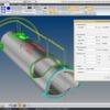 NC Programmiersoftware für die 2D- und 3D-Lasermaterialbearbeitung