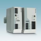 Neue Stromversorgungen für den Maschinenbau