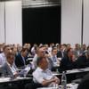 OTS 2015: Erfolg am Werkplatz 4.0