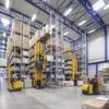 Jungheinrich übernimmt MIAS Group und baut Logistiksystemgeschäft aus