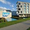 SAP soll geistiges Eigentum von Wettbewerbern gestohlen haben