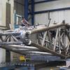 3D-Rohr- und Profilschneideanlagen: Den Marktanforderungen einen Schritt voraus