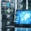 Server-Sicherheit mithilfe der Netzwerk-Komponenten